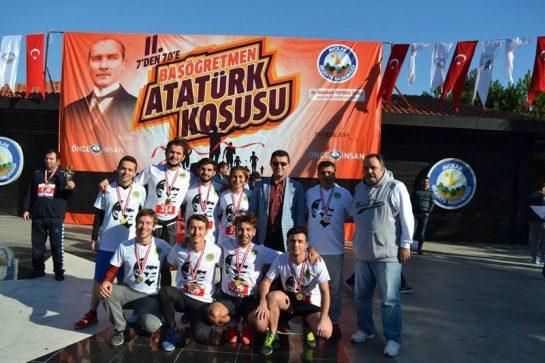 ataturk_kosu_22_11_2016