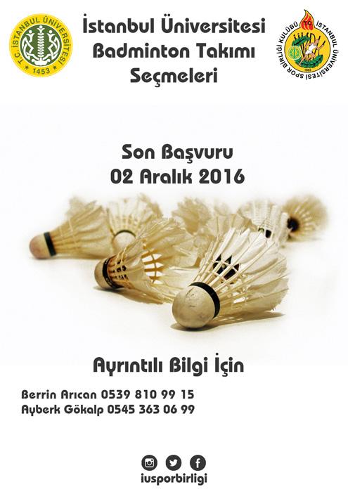 badminton_17_11_2016
