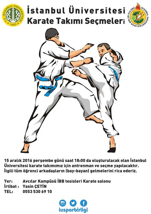karate_takimi_secme_29_11_2016