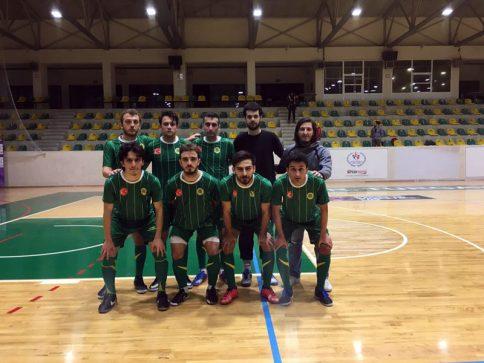 futsal_hazirlikmaci_06_12_2016