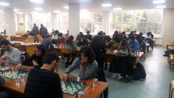 satranc_turnuva_07_12_2016