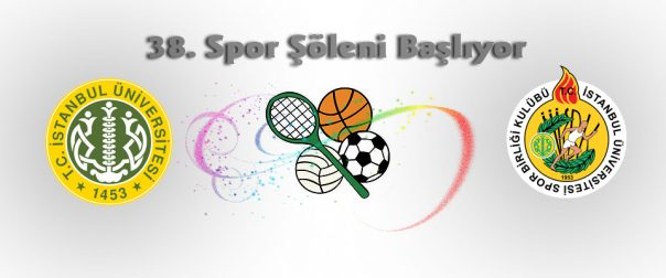38_solen_kapak_05_01_2017