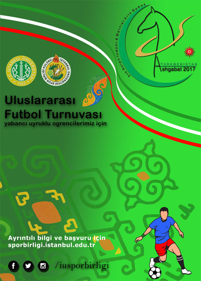 futbol_turnuva_afis_1_17_01_2017