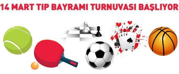 tip_bayrami_kapak_30_01_2017