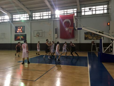 tip_basketbol_17_02_2017