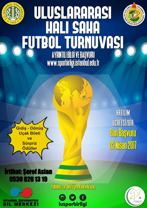 uluslararasi_futbol_turnuvasi