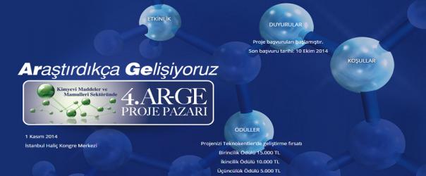 arge_proje
