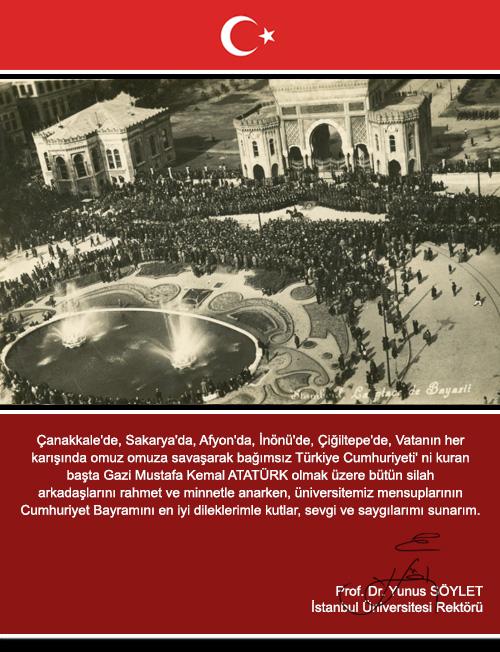 29_ekim_cumhuriyet_bayrami_2014