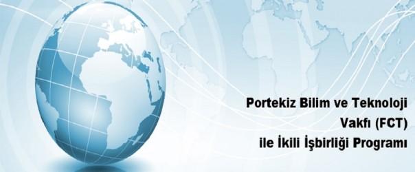 uidb-portekiz-ana