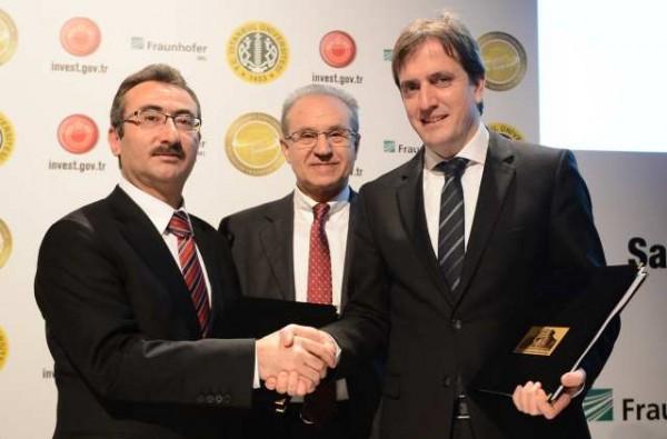 Prof.-Dr.-Halis-Yunus-Ersoz-Kemal-Kafadar-Prof.-Michael-Henke
