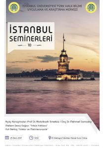 seminer_01_sosyal-medya
