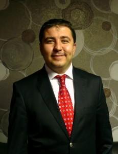 Mehmet-Yalcin-Yilmaz-231x300