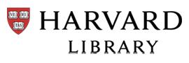 harvard-library-logo-2