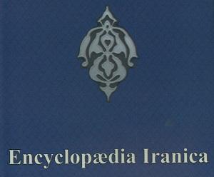 incyclopaediaIranicaLOGO