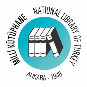 milli-kutuphane-logo2-570x570