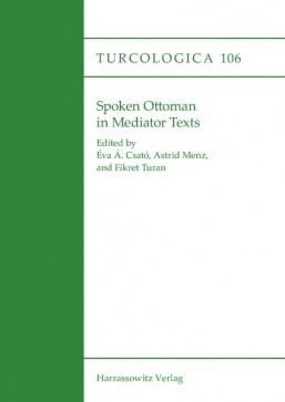 spoken ottoman kitap kapağı