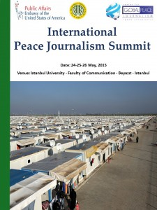 International Peace Journalism Summit5