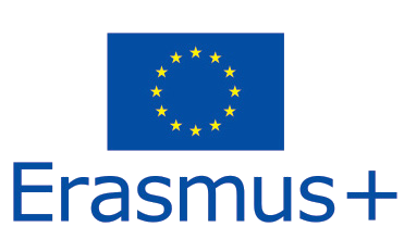İÜ Ulaştırma ve Lojistik Fakültesi | Erasmus+