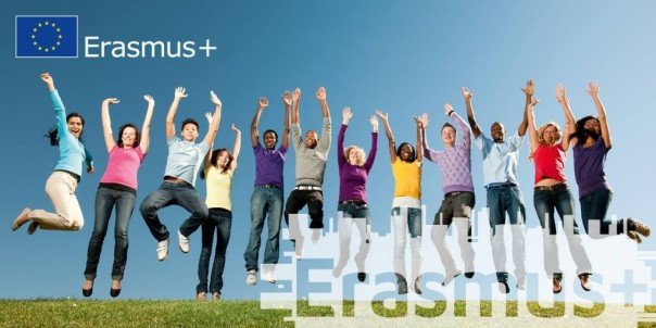 ULF | Erasmus+