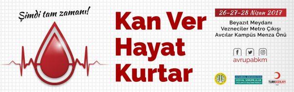 TürkKızılayı