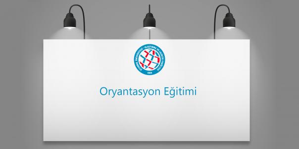 oryantasyon-egitimi