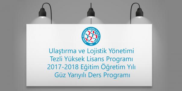 yuksek-lisans-ders-programi