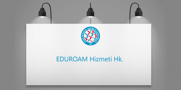 eduroam-hizmeti-hk