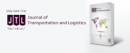 journal-of-transportation-and-logistics