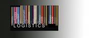 ngilizce-yksekokul-katalogumuz-yaynda