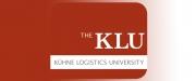 khne-logistics-university