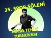 35-spor-leni-masa-tenisi-turnuvas