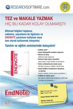 IU_poster190115