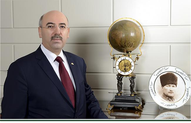 Prof_Dr_Mahmut_Ak_2