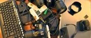pe-giden-teknoloji-elektronik-atklar