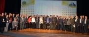 uluslararas-trk-alman-niversiteleri-birlii-konferans-stanbul-niversitesinde-gerekletirildi